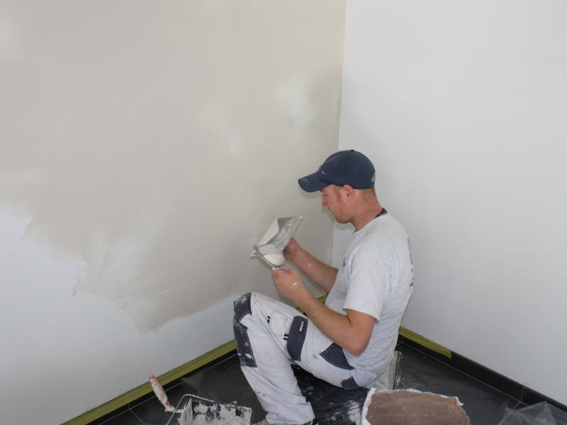 Fine House Painting